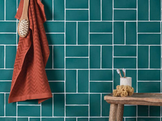 Natural Stone, Natural Stone and Decorative Tiles