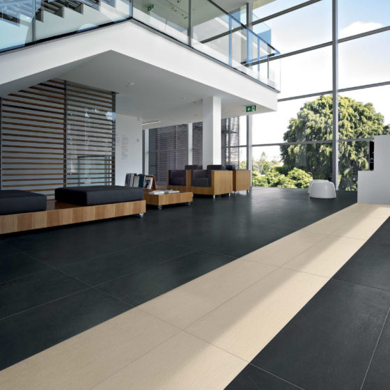 , Porcelain Tiles