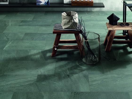porcelain tiles, Products